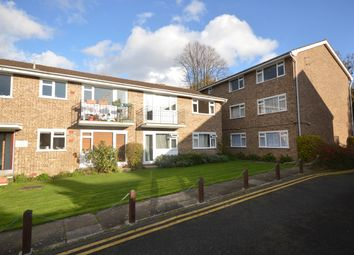Thumbnail 1 bed flat for sale in Lovelace Road, Surbtion