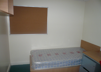 Thumbnail 4 bedroom shared accommodation to rent in 84 London Rd, Leicester