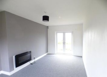 Thumbnail 2 bed semi-detached house for sale in Richmond Hill Road, Whitehaven, Cumbria
