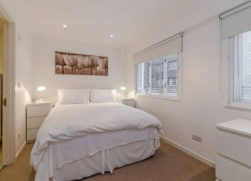 Thumbnail 4 bedroom flat to rent in Redfield Lane, Earls Court
