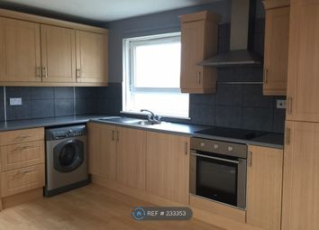 2 bed flat to rent in Abronhill, Cumbernauld, Glasgow G67