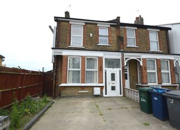 Thumbnail 3 bed property to rent in Oakleigh Road North, Whetstone, London