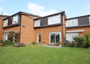 Thumbnail 1 bedroom property for sale in Hesketh Close, Cranleigh