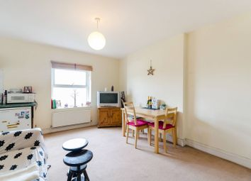 Thumbnail 3 bed flat to rent in Gipsy Hill, Gipsy Hill, London