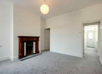 Thumbnail 2 bed terraced house to rent in Swinemoor Lane, Beverley