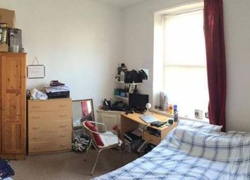 Thumbnail Room to rent in Fanny Street, Cathays, Cardiff
