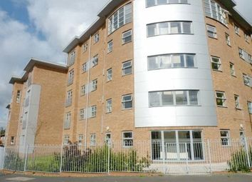 Thumbnail 2 bedroom flat to rent in Mauldeth Road West, Chorlton Cum Hardy, Manchester