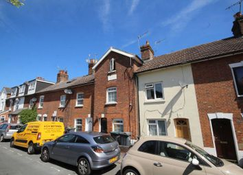 Thumbnail 3 bed terraced house for sale in George Street, Tonbridge