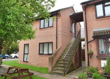 1 bed maisonette for sale in Alderfield Close, Theale, Reading, Berkshire RG7