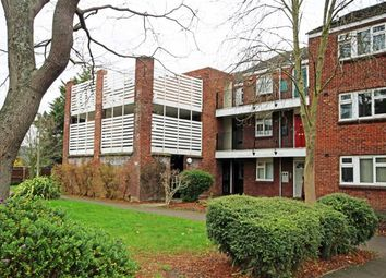 Thumbnail 1 bed flat for sale in Lambert Avenue, Richmond