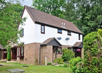 Thumbnail 1 bed semi-detached house to rent in Elder Way, North Holmwood, Dorking