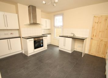 Thumbnail 3 bed terraced house for sale in Bill Street Road, Frindsbury, Kent
