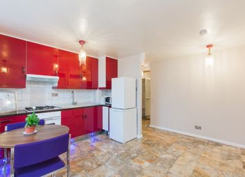 Thumbnail 2 bed flat to rent in Woodford Court, Shepherds Bush