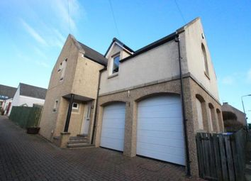 Thumbnail 3 bed detached house for sale in North Street, Leslie, Glenrothes, Fife