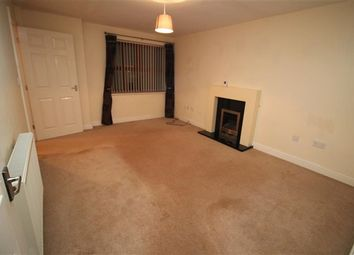 Thumbnail 3 bed property for sale in Morton Close, Barrow In Furness