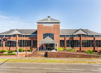 Thumbnail Office for sale in Liongate, Ladymead, Guildford, Surrey