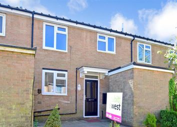 3 bed terraced house for sale in Observatory Walk, Redhill, Surrey RH1
