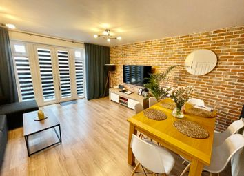 Thumbnail 3 bed end terrace house for sale in Rookery View, Barnsley