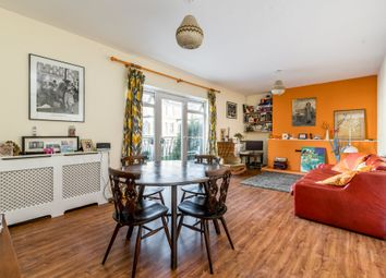 Thumbnail 3 bedroom flat for sale in Shenley Road, London
