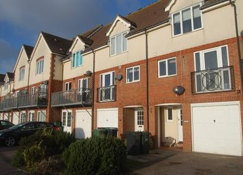 Thumbnail 4 Bed Town House To Rent In Hobart Quay Eastbourne