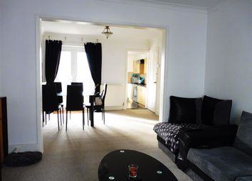 Thumbnail 2 bed property to rent in Queen Street, Ashford