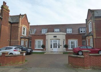 Thumbnail 1 bedroom flat to rent in Graystone Road, Tankerton, Whitstable