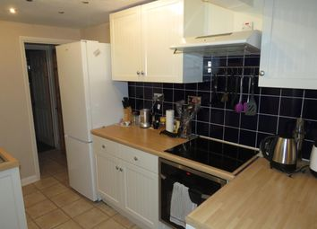 Thumbnail 3 bed property to rent in Cecil Street, Watford