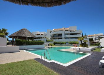 Thumbnail 3 bed apartment for sale in Los Flamingos, Costa Del Sol, Spain