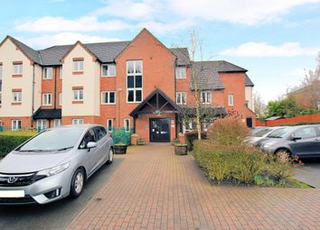 1 bed flat for sale in Haslucks Green Road, Shirley, Solihull B90