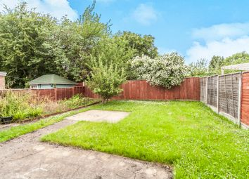 Thumbnail 3 bed semi-detached house for sale in Harlsey Road, Hartburn, Stockton-On-Tees
