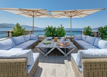 Thumbnail 2 bedroom apartment for sale in Lustica Bay, Montenegro