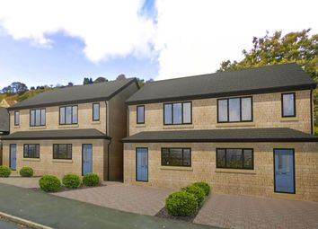 Bank Mews Cliffe Avenue, Baildon, Shipley BD17