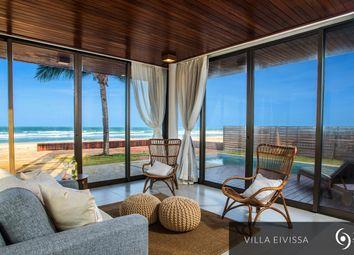 Thumbnail 3 bed villa for sale in The Coral Resort, Villa Eivissa, Brazil