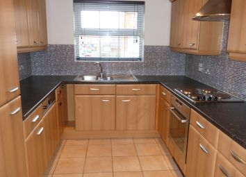 Thumbnail 1 bed detached house to rent in Perthshire Grove, Buckshaw Village, Chorley