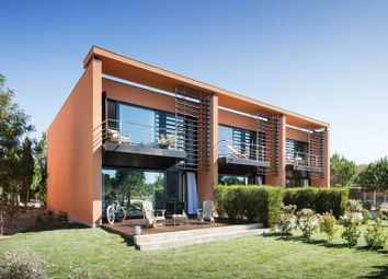 Thumbnail 2 bed detached house for sale in Santa Margarida Da Serra, 7570, Portugal