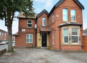 Thumbnail Commercial property for sale in Derby Road, Long Eaton, Nottingham