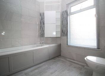 Thumbnail 3 bed property to rent in Ripley Road, Ilford