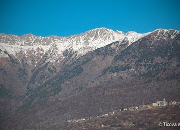 Thumbnail Hotel/guest house for sale in 23100, Valtellina, Italy