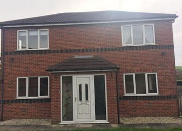 Thumbnail 5 bed detached house to rent in Kellett Terrace, Lower Wortley, Leeds