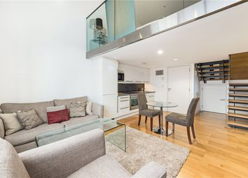 Thumbnail 1 bedroom flat for sale in Blandford Street, Marylebone, London