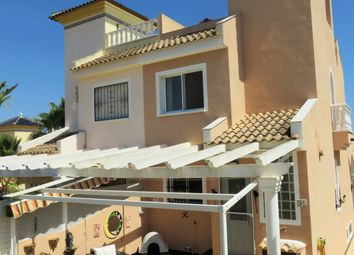 Thumbnail 4 bed villa for sale in Calle Ceres, 19, 03170 Rojales, Alicante, Spain