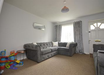Thumbnail 2 bed terraced house to rent in Fennells View, Uplands, Stroud
