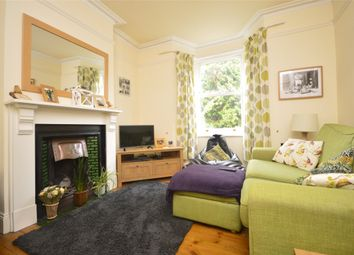 2 bed terraced house to rent in Church Road, Weston, Bath BA1