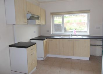 Thumbnail 4 bed semi-detached house to rent in Park Avenue, Skewen, Neath