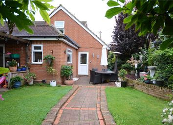 Thumbnail 3 bed end terrace house for sale in Poyle Road, Tongham, Farnham