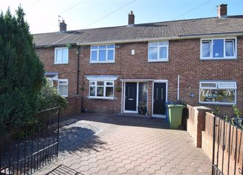 3 bed terraced house for sale in Rubens Avenue, South Shields NE34