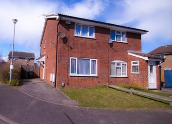 Thumbnail 2 bed property to rent in Craiglee Drive, Atlantic Wharf, Cardiff Bay
