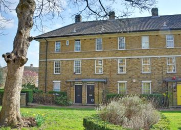 3 bed maisonette for sale in Pond Road, Blackheath, London SE3