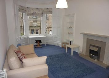 Thumbnail 2 bed flat to rent in Marchmont Road, Edinburgh
