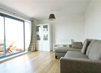 Thumbnail 2 bed flat to rent in Streatham High Road, Streatham
